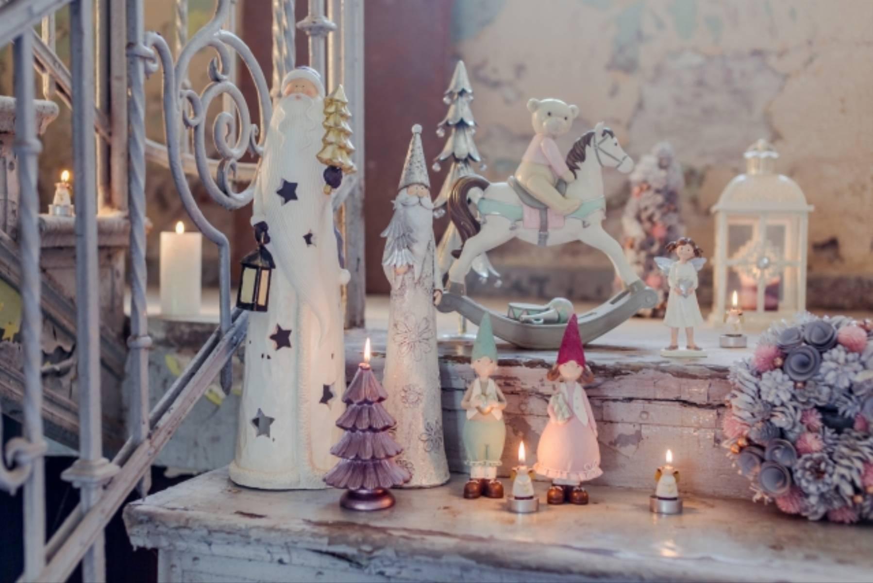 Jak udekorować dom na Święta (5)