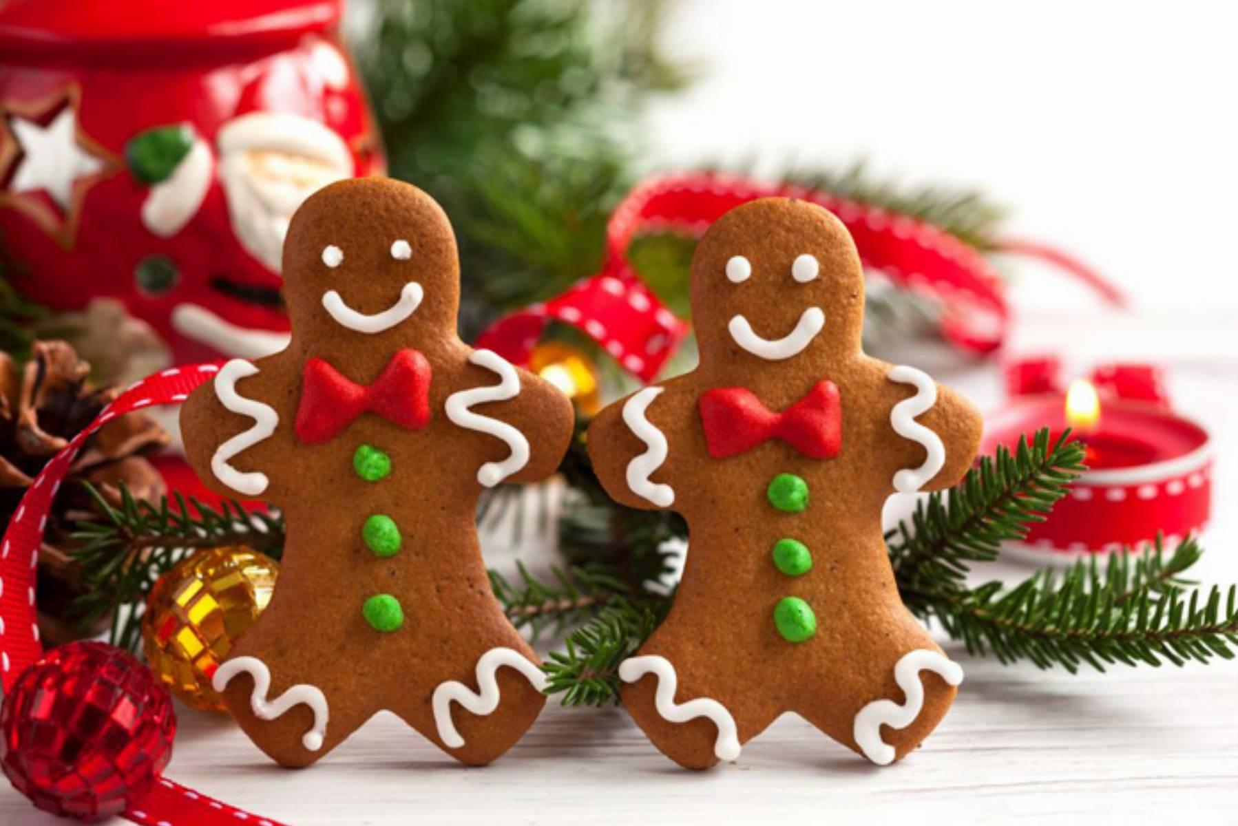 Kulinarne Rady Na Święta Bożego Narodzenia Kobietamag Pl