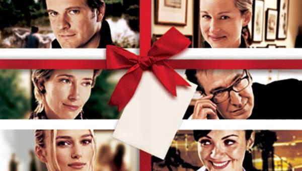 TOP 5: Najlepsze filmy na Święta Bożego Narodzenia!