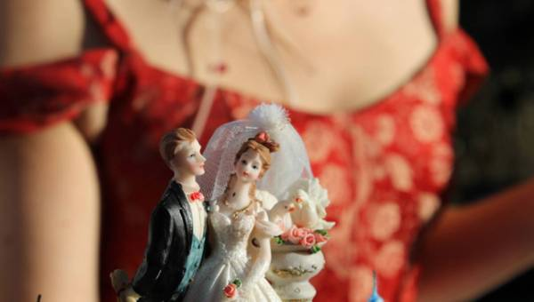 Pomysły na wesele i ślub: co zrobić, aby było to wyjątkowe wydarzenie?