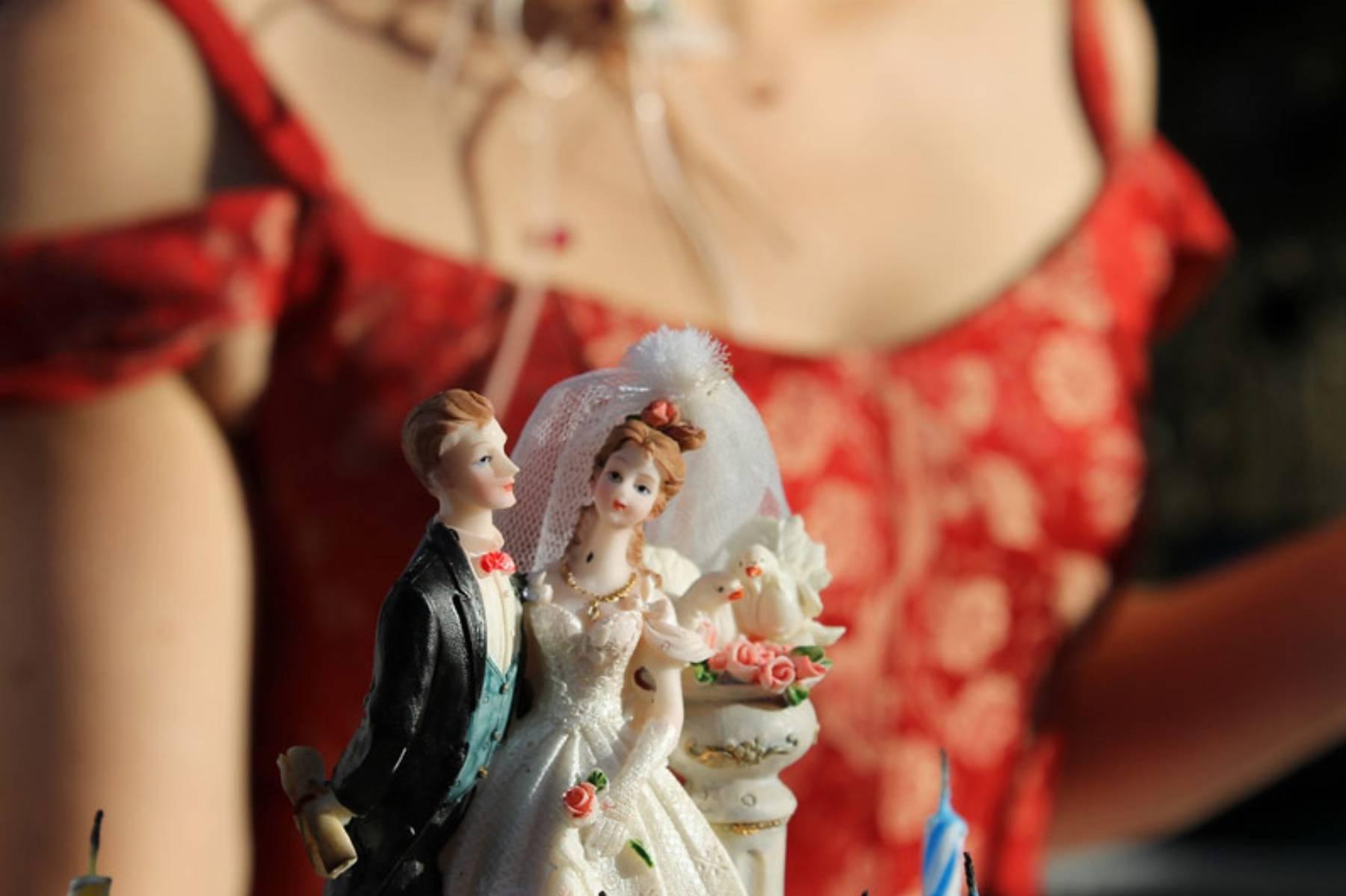 Pomysły na ślub i wesele