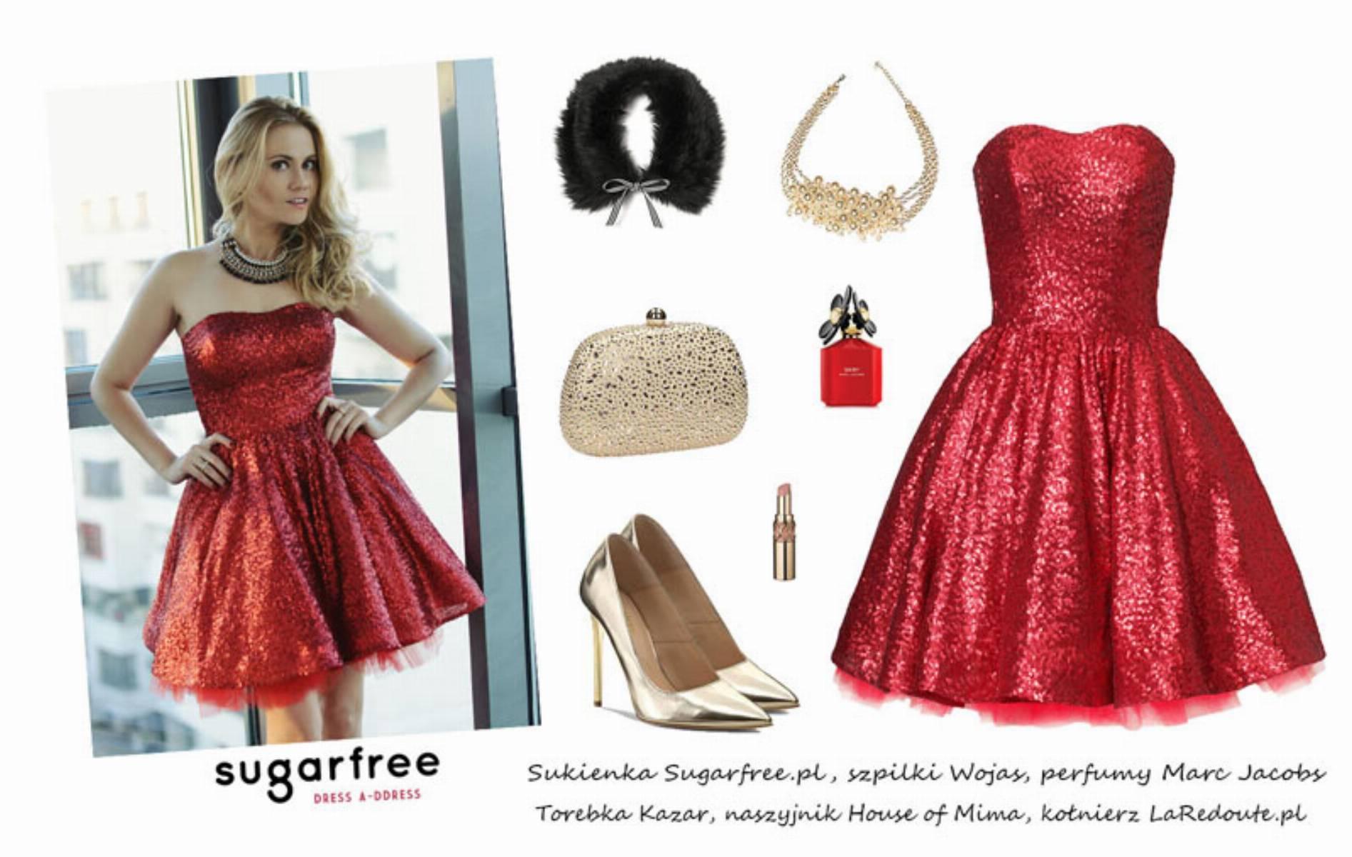 http://kobietamag.pl/wp-content/uploads/2015/12/sukienki-na-sylwestra-1.jpg