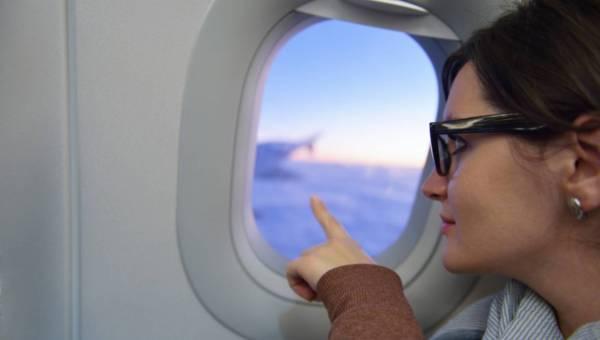 Jak latać tanio po Europie?