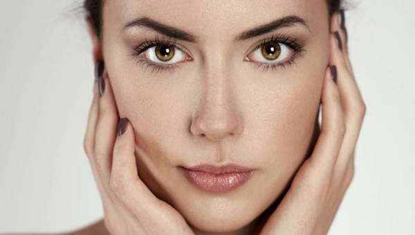 Kosmetolog radzi: Najbardziej wartościowe składniki, jakie powinny znajdować się w kosmetykach
