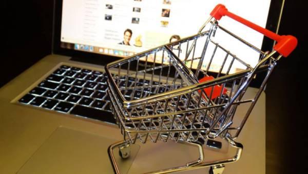 To warto wiedzieć, zanim zwrócisz nietrafione przedświąteczne zakupy