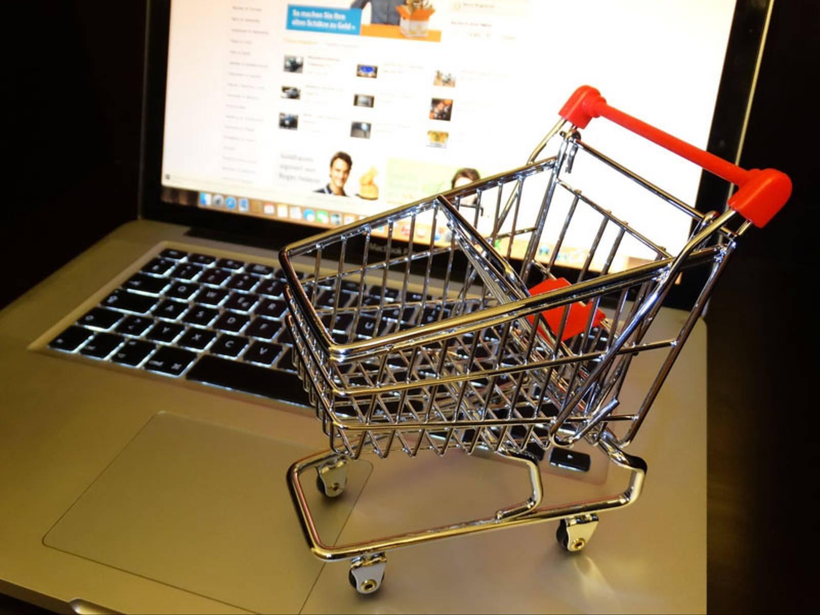 nietrafione przedświąteczne zakupy