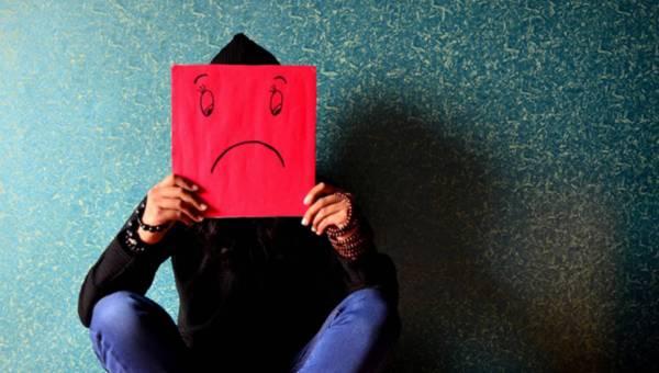 Objawy depresji – kiedy zgłosić się po pomoc?