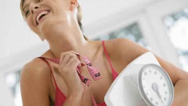 Dieta Paleo, dieta Zone, dieta bezglutenowa – co sądzi o nich dietetyk?