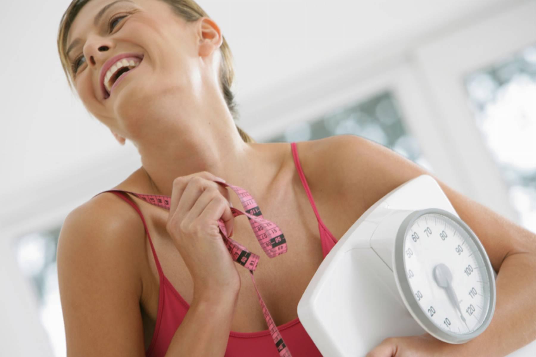 Dieta Paleo, dieta Zone, dieta bezglutenowa