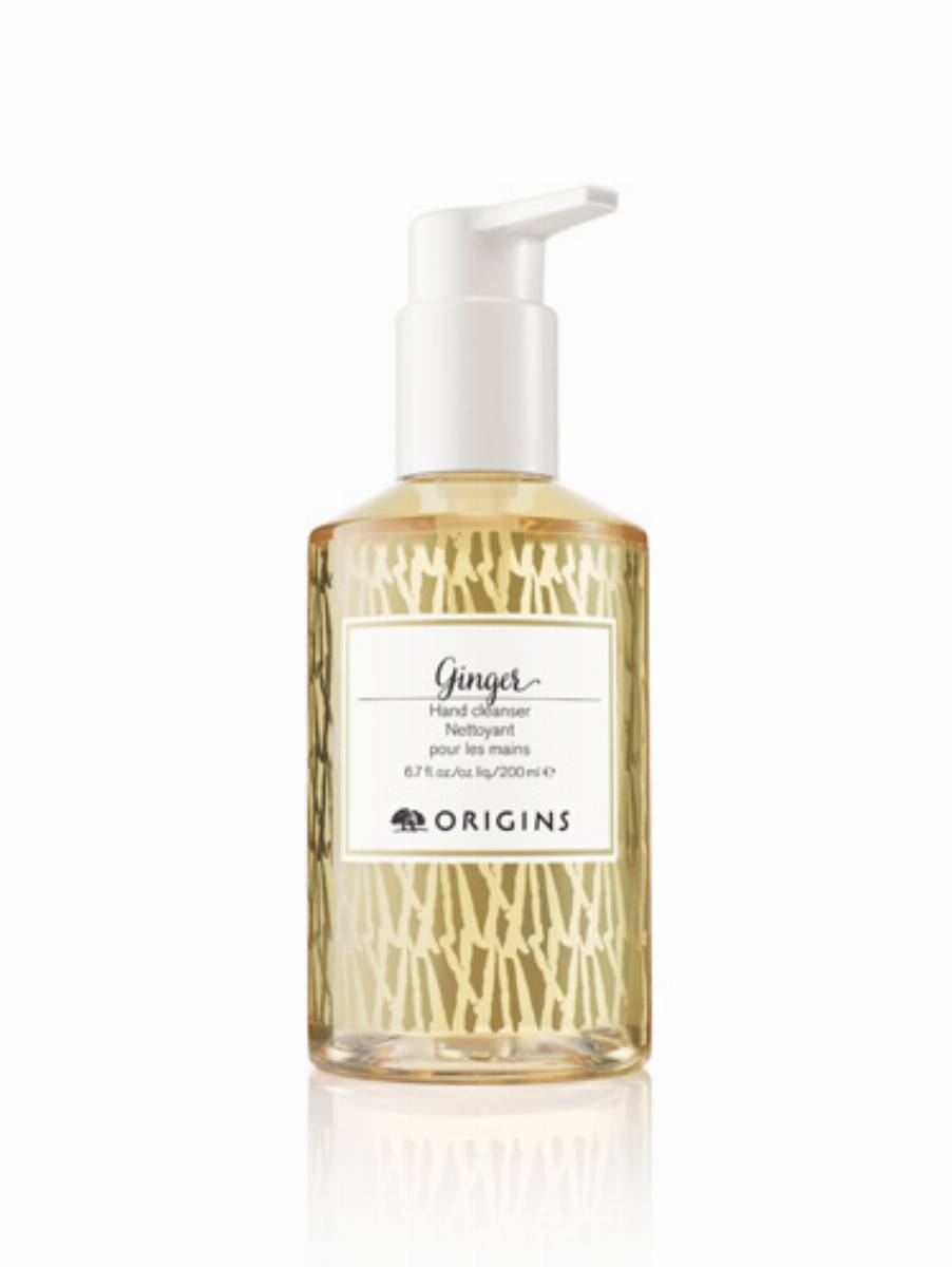 DP15_103_Ginger_hand_cleanser