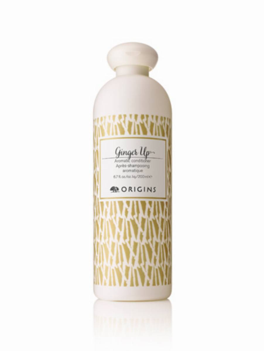 DP15_110_Ginger_Up_conditioner