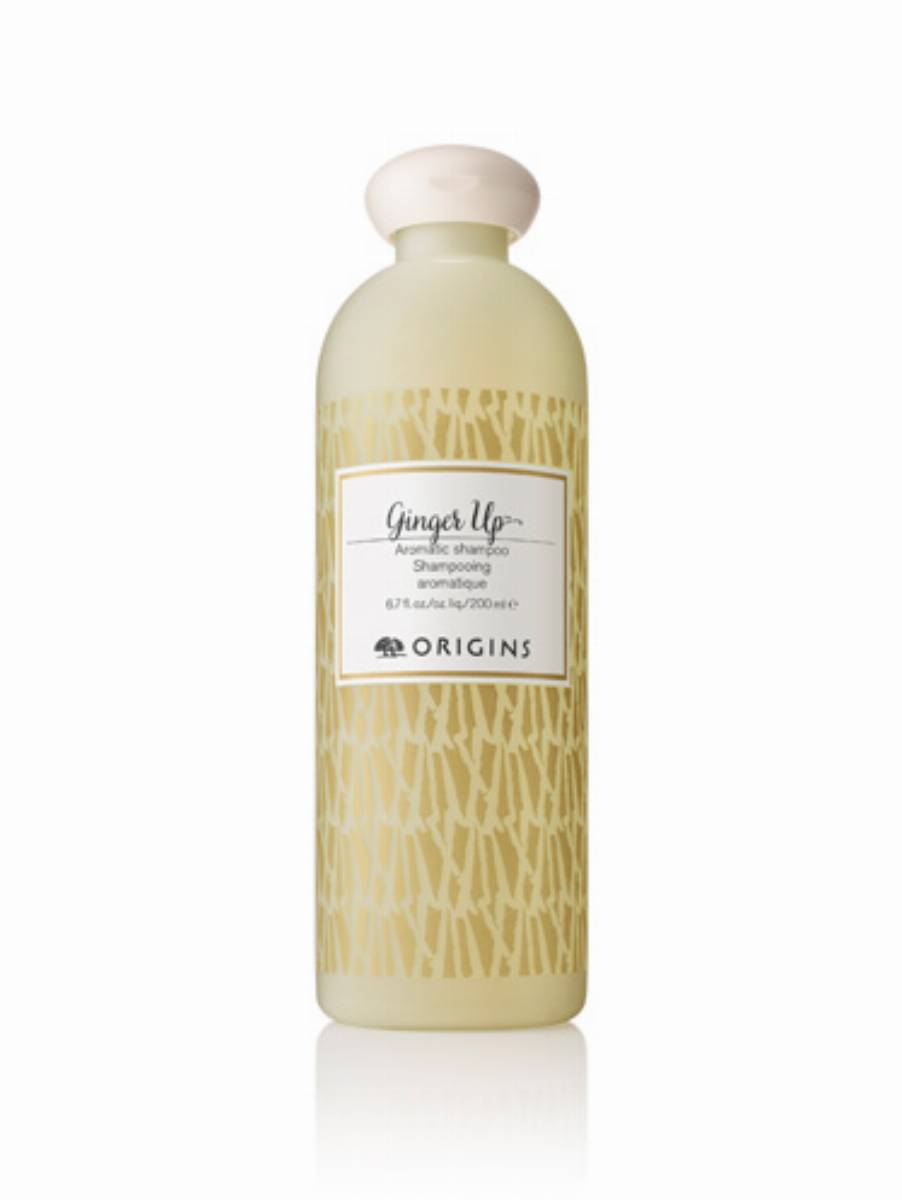 DP15_140_Ginger_Up_shampoo