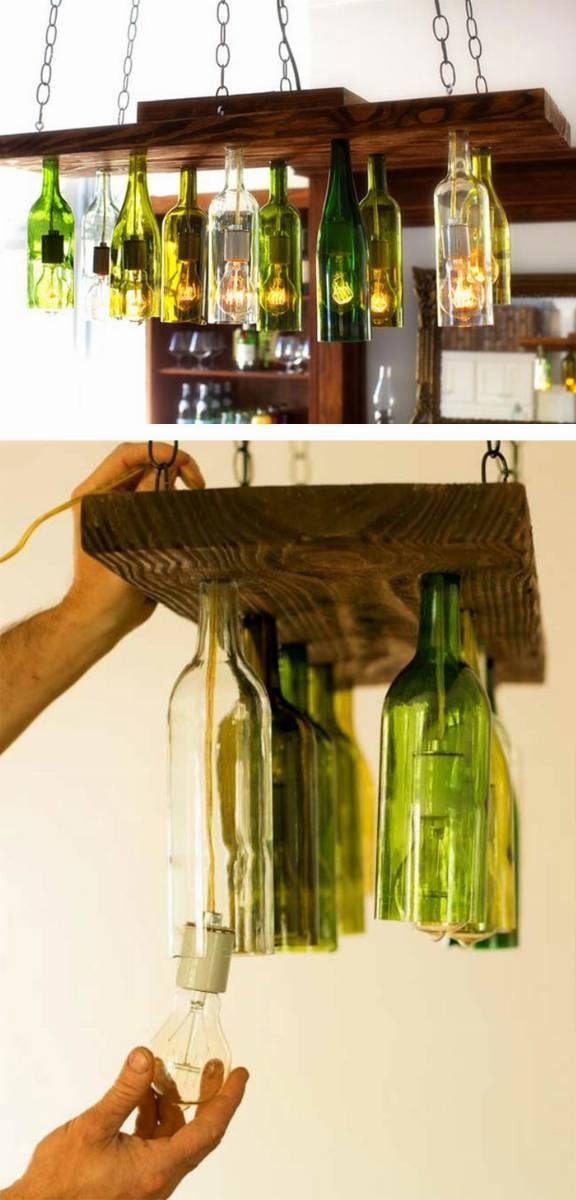 jak wykorzystać stare akcesoria kuchenne 3