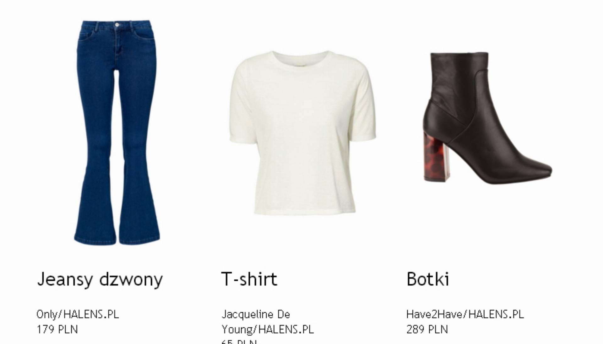 jeansy-modne-2016-1