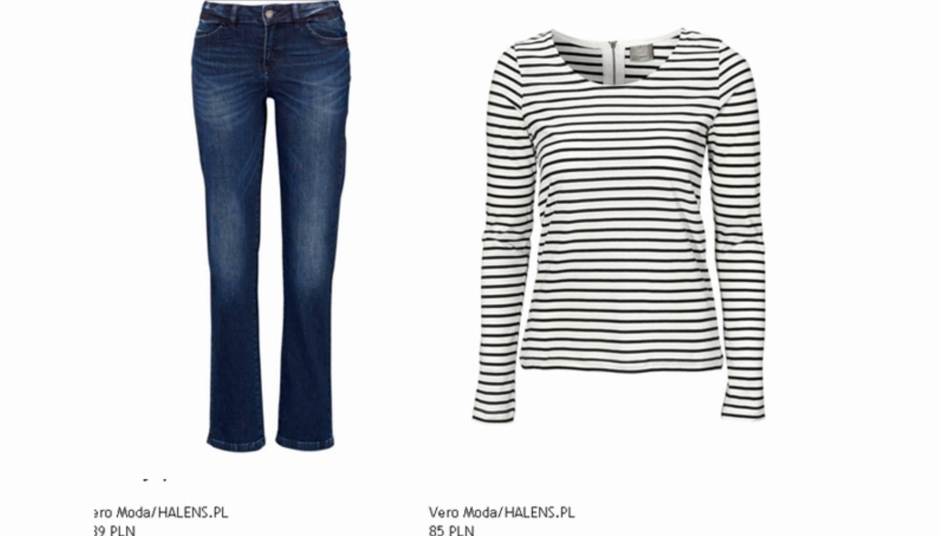 jeansy-modne-2016-3