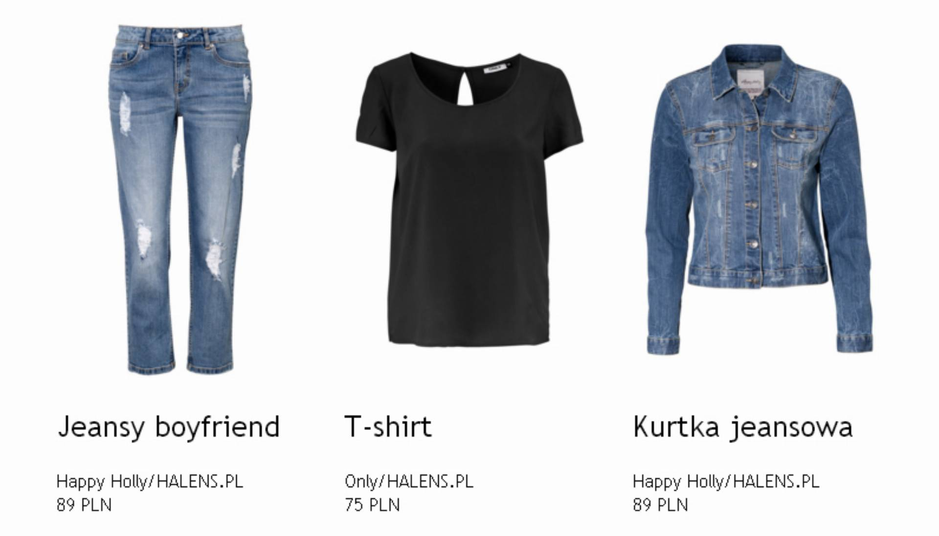 jeansy-modne-2016-4