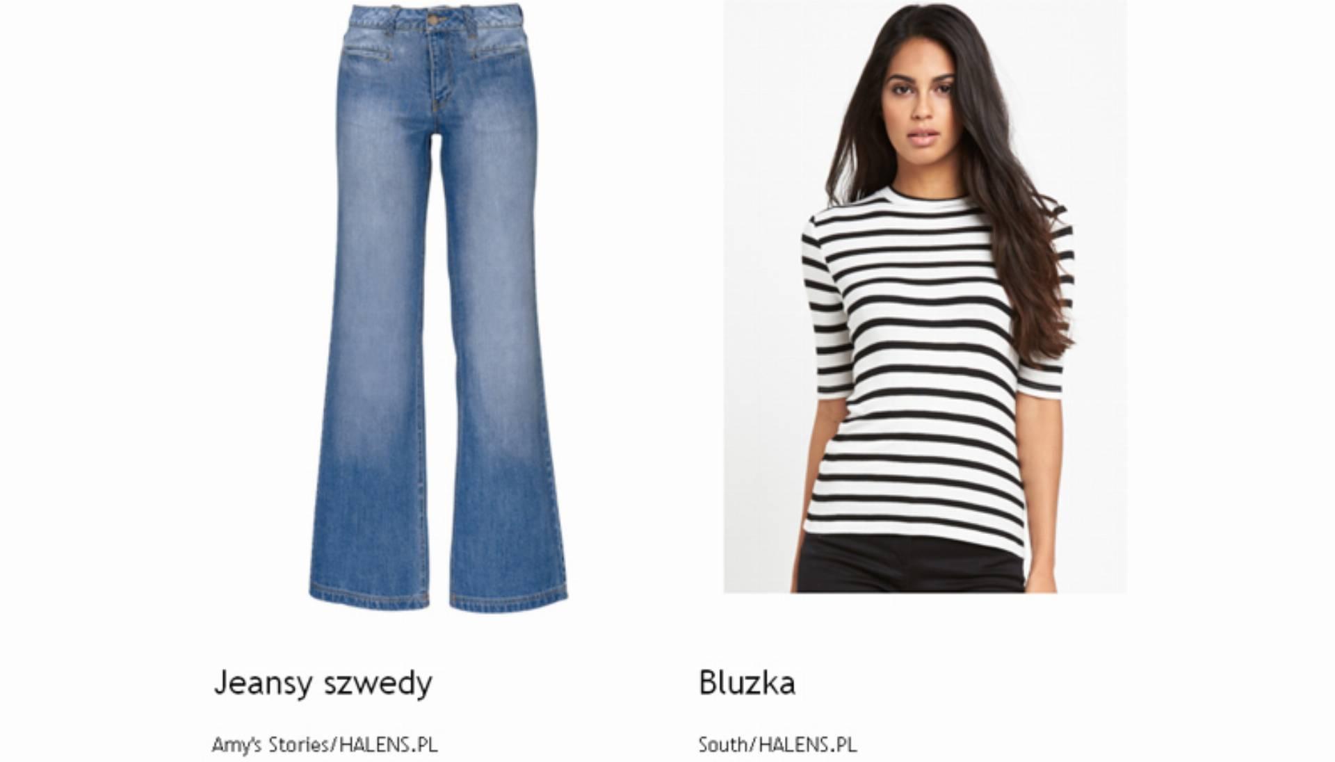 jeansy-modne-2016-5
