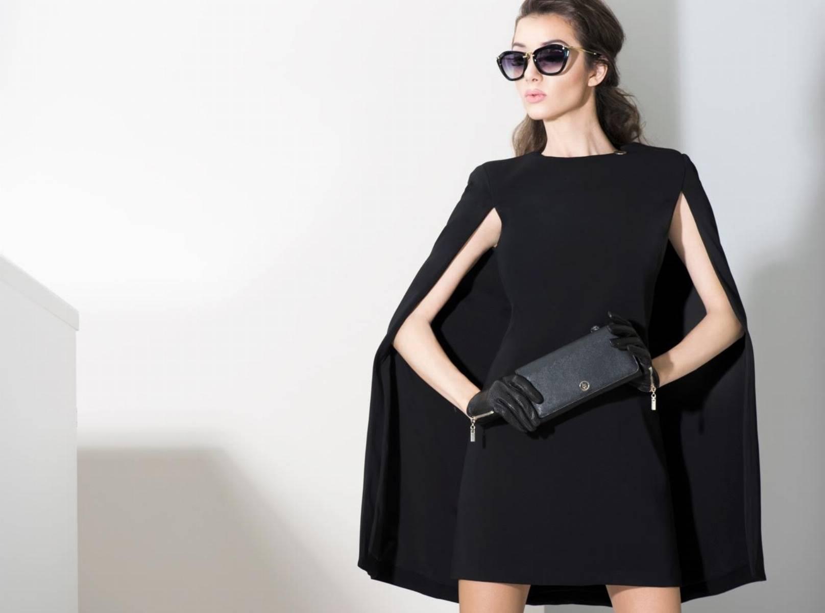 1701e1d1cd sukienka na karnawał 2016 – we włoskim stylu – MII SHOP SHOWROOM