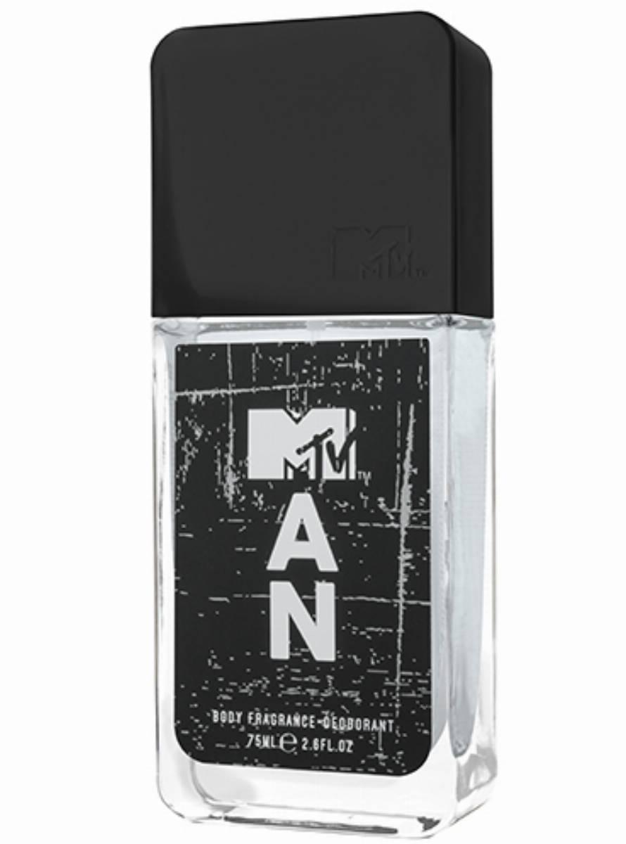 MTV_MAN_DNS