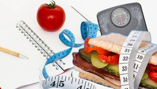 Prof. Ewa Stachowska radzi: Jesteś na diecie i nie chudniesz? Sprawdź, co może być przyczyną