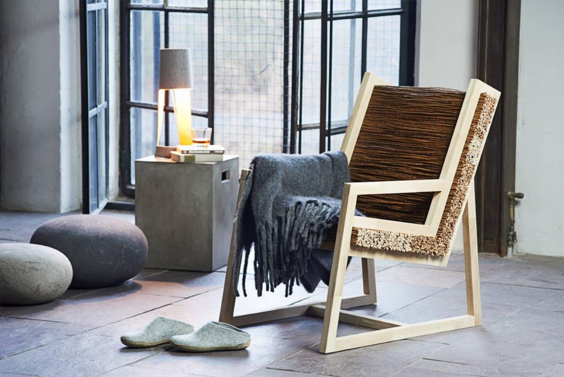 pure nature chair_final_no Tool_horizontal