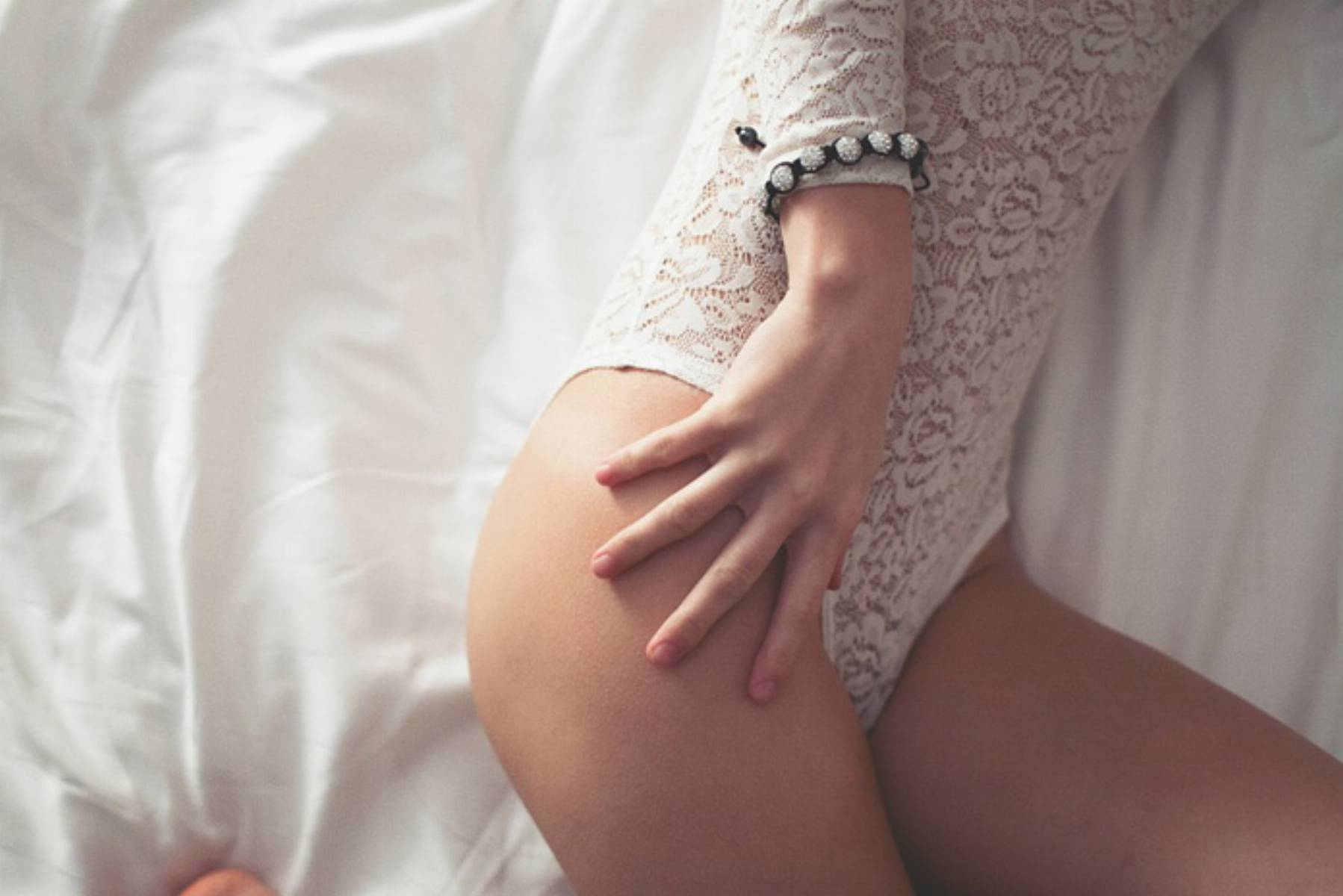 seks (2)