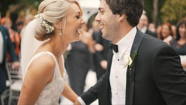 Trendy ślubne 2016 – Rozważna, czy romantyczna?