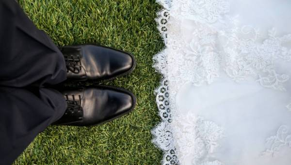 Unieważnienie sakramentu małżeństwa – nowe zasady