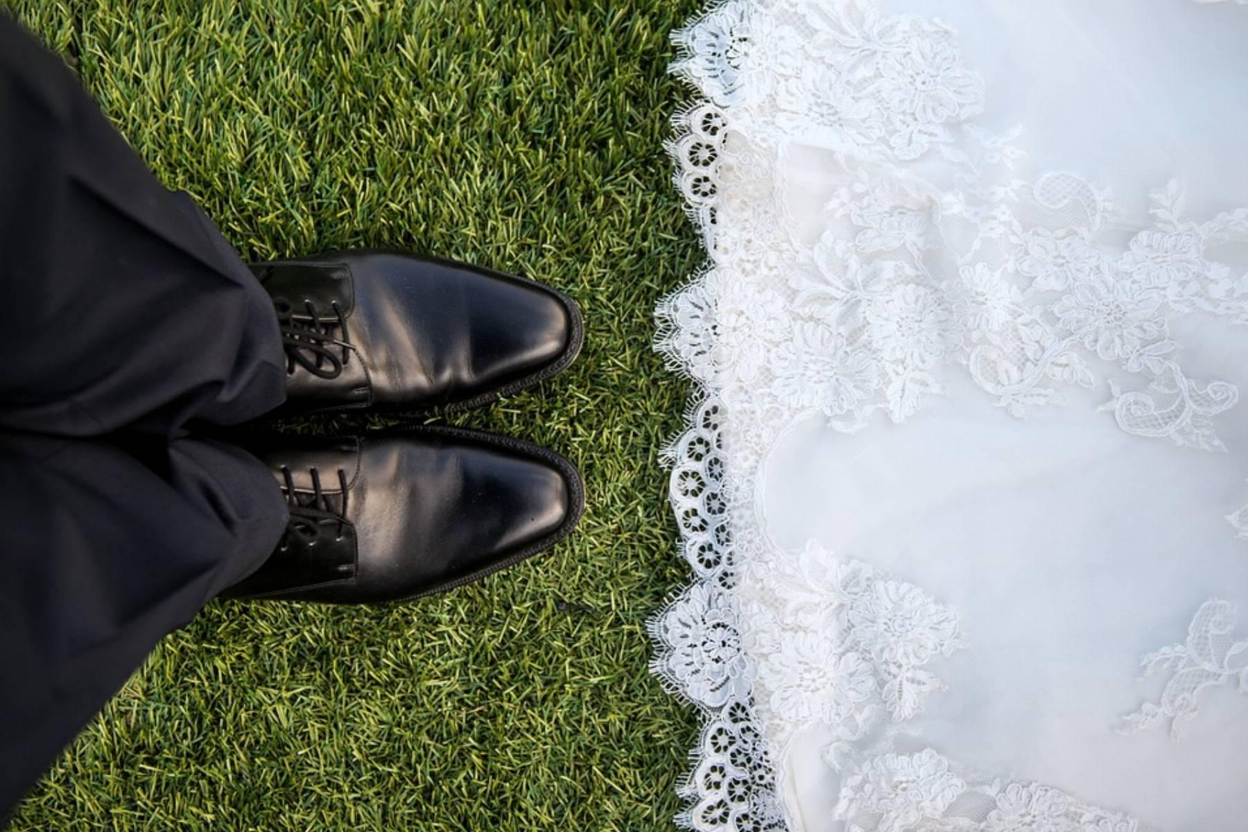 ślub (3) unieważnienie sakramentu małżeństwa