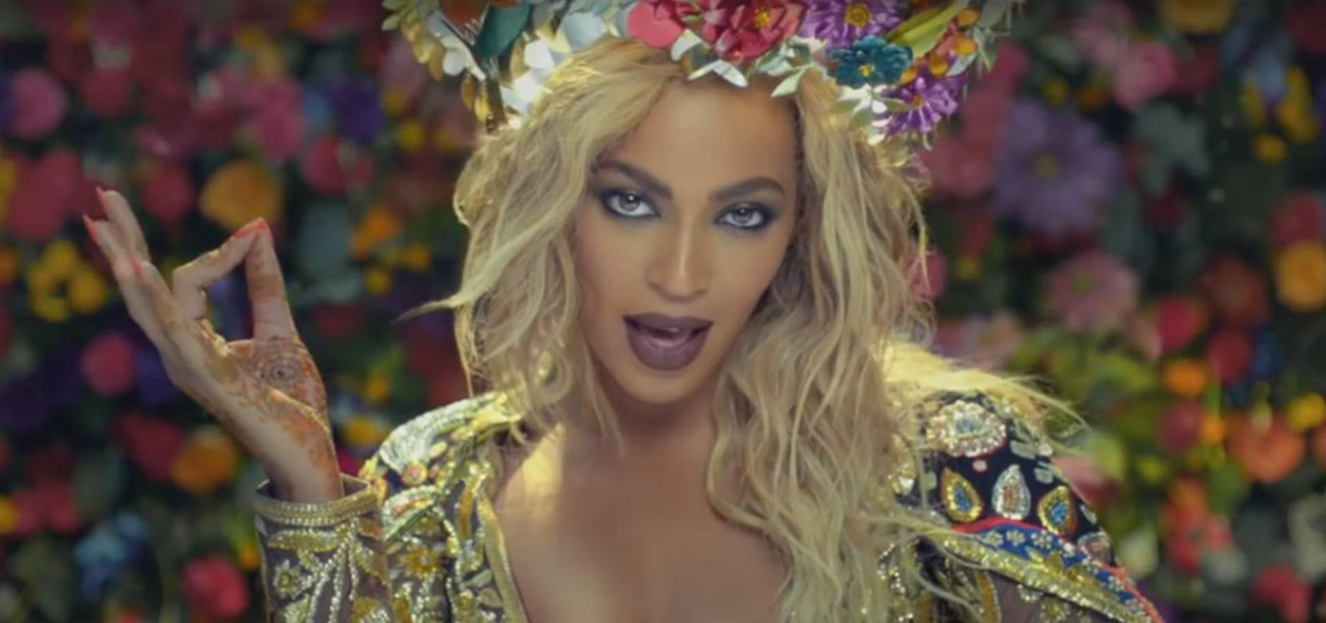 Beyonce-w-najnowszym-teledysku-Coldplay