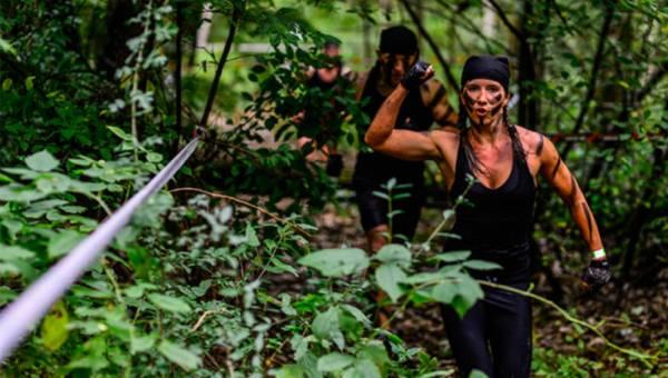 Biegi survivalowe – dlaczego warto brać w nich udział?