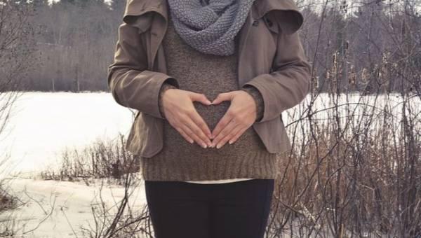 Objawy ciąży od razu po zapłodnieniu. Sprawdź, czy już je masz!