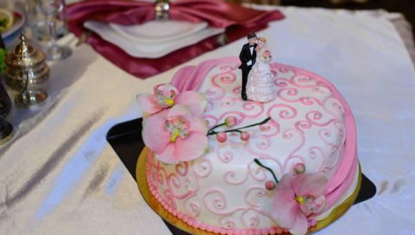 Ja zorganizować wymarzone wesele i nie zbankrutować?