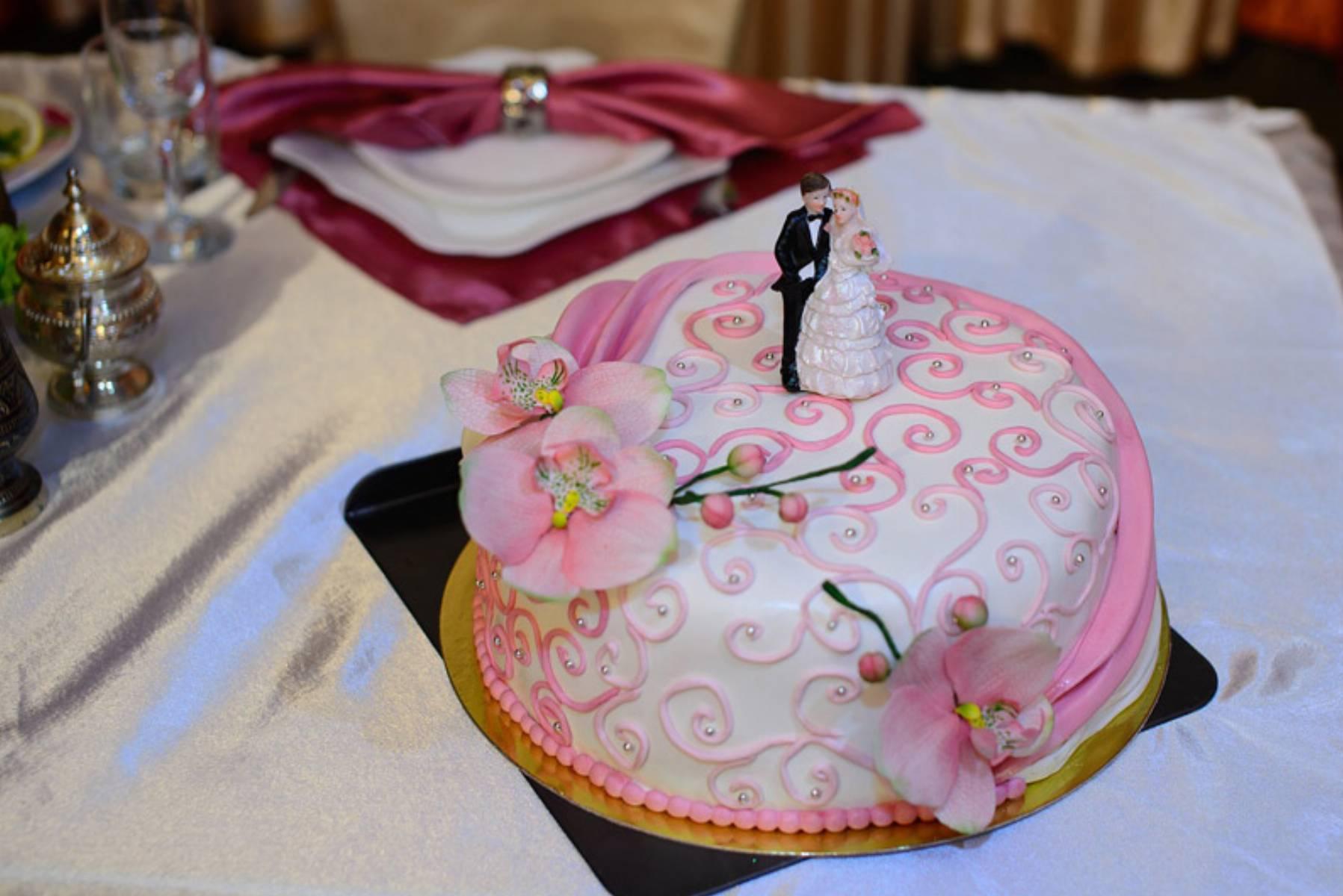 Idealne wesele – jak zorganizować