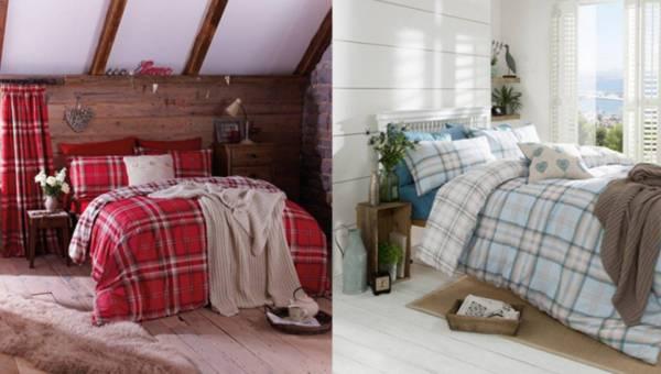 Jak zmienić wystrój sypialni?