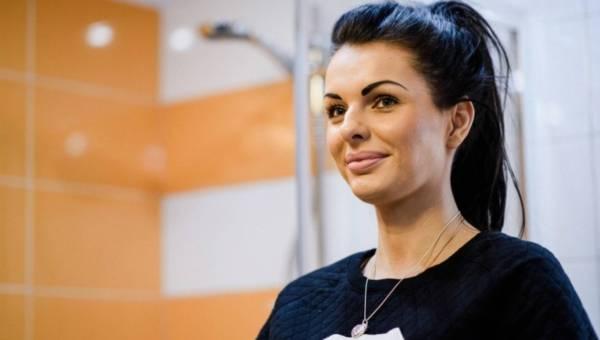 Karolina Sołowow – partnerka polskiego sportowca, kobieta z pasją