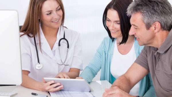 Niepłodność – badania genetyczne, które warto wykonać, gdy nie można zajść w ciążę