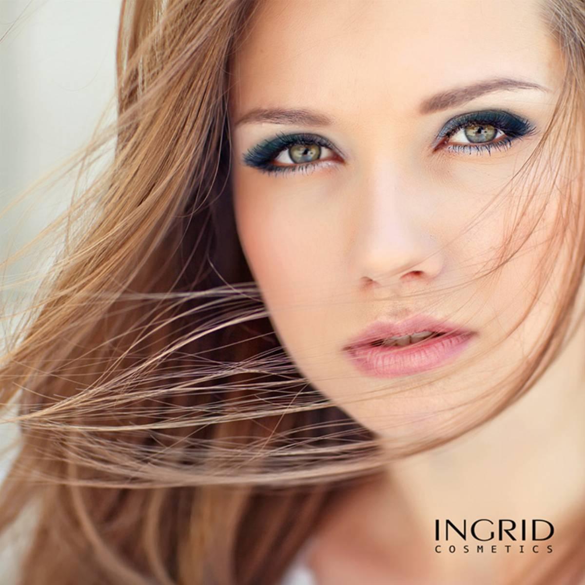 look_INGRID