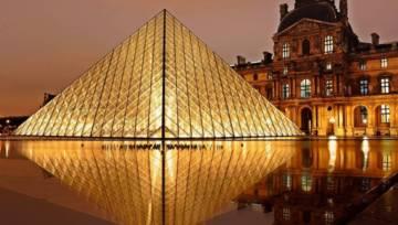 Co warto wiedzieć przed wyjazdem do Paryża