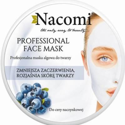 nacomi_alga-borowka_maska