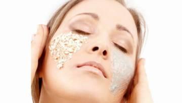 Czy peeling do twarzy jest dobry dla każdej cery? Jak wybrać ten odpowiedni?
