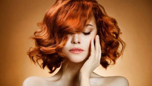 Jak wybrać perukę? Kilka praktycznych rad