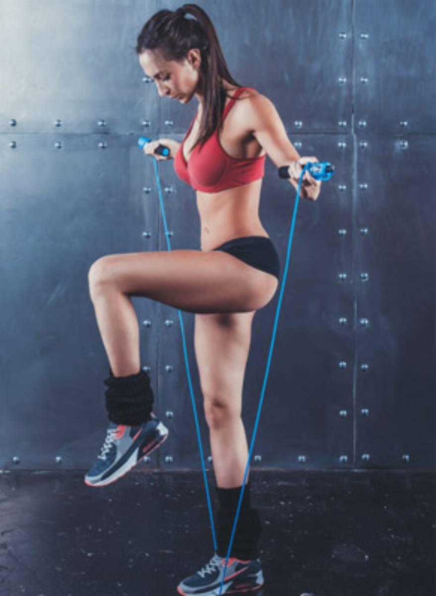 sport_kobieta