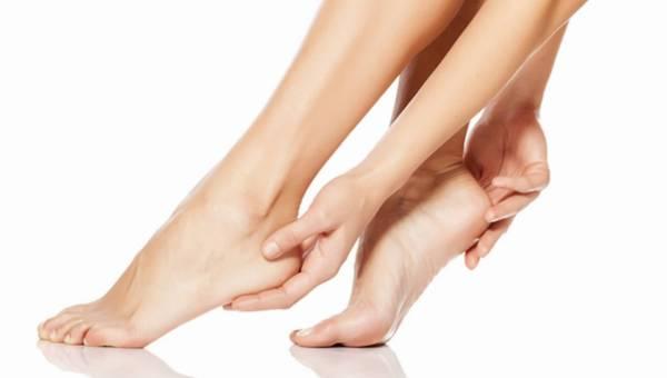 Poznaj różne metody jak leczyć grzybicę paznokci?