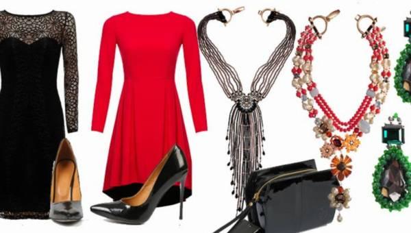 Klasyczne sukienki na Walentynki – propozycje od polskich projektantów