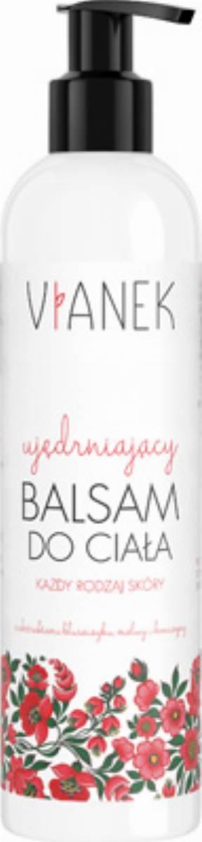 VIANEK_Czerwony_balsam_m