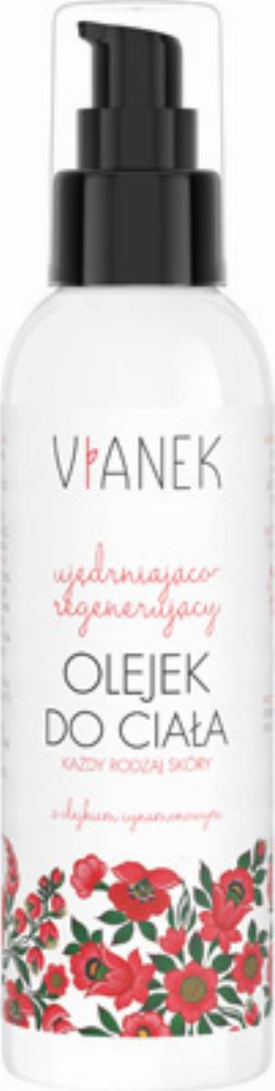VIANEK_Czerwony_olejek_m
