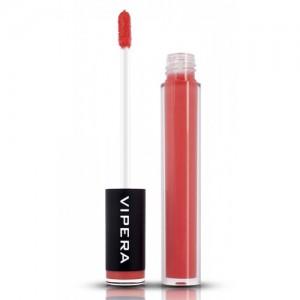 Vipera-Cosmetics,-ELITÉ-Bezperłowy-Błyszczyk-do-Ust
