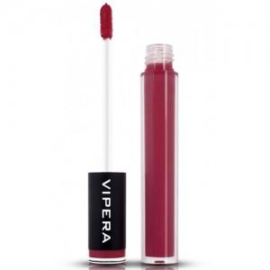 Vipera-Cosmetics,-ELITÉ-Bezperłowy-Błyszczyk-do-Ust----kolor-203-NOBILIS