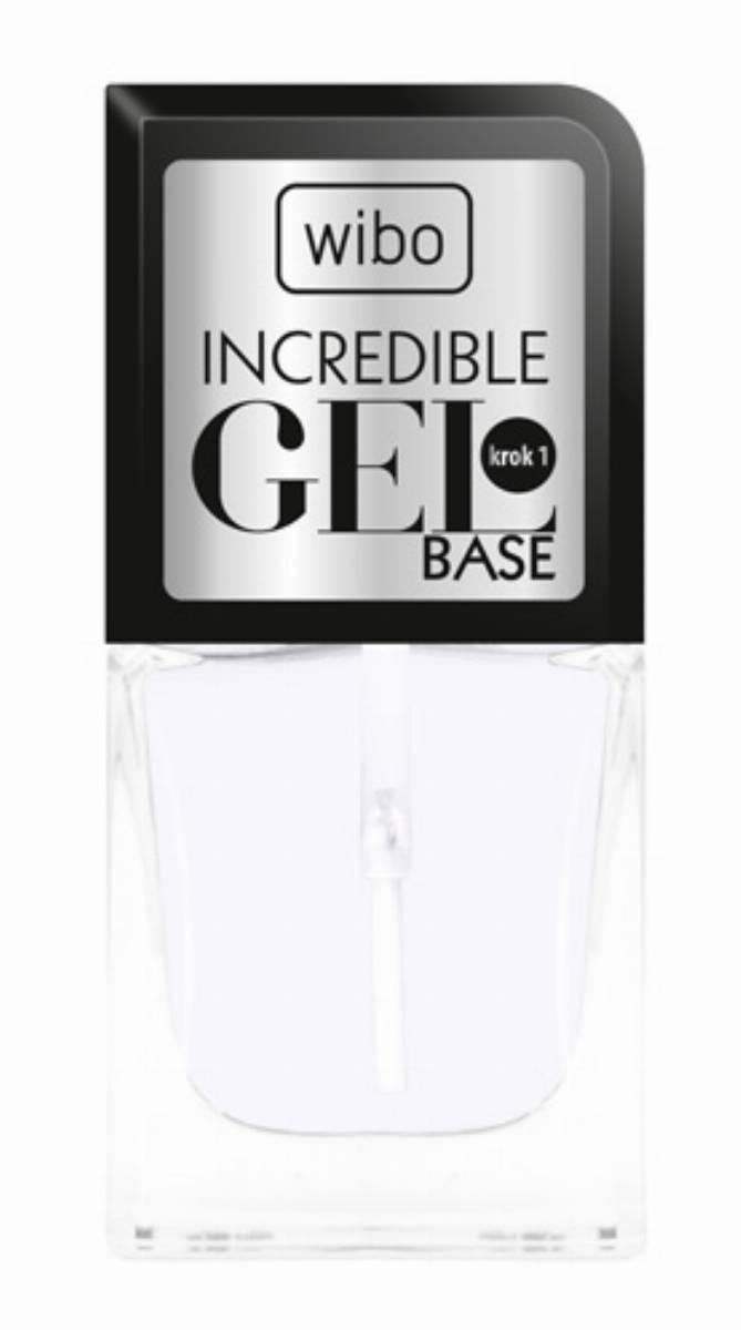 WIBO_Lakier-Incredible-Gel-base_7,19 Zł